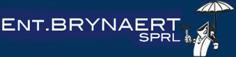 Entreprise Brynaert SPRL  – Toiture